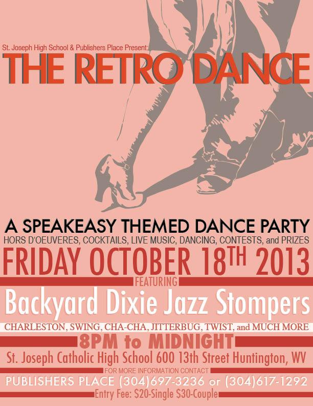 SaveTheDatePP-Dance