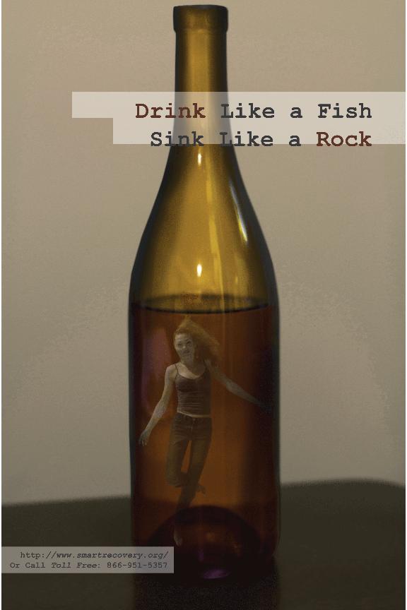 wine3_poster