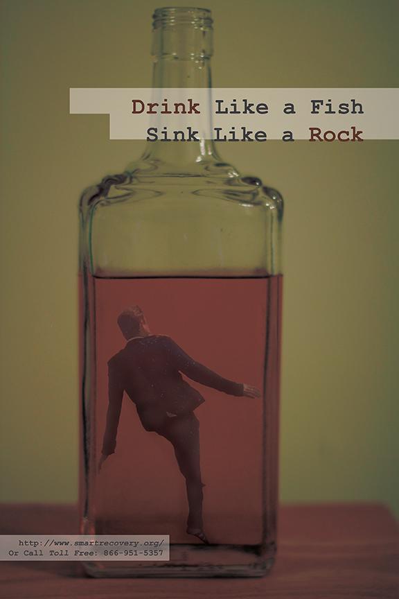 wine4_poster